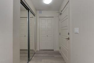 Photo 14: 132 6076 SCHONSEE Way in Edmonton: Zone 28 Condo for sale : MLS®# E4215435