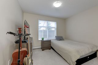 Photo 10: 132 6076 SCHONSEE Way in Edmonton: Zone 28 Condo for sale : MLS®# E4215435