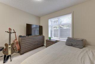 Photo 9: 132 6076 SCHONSEE Way in Edmonton: Zone 28 Condo for sale : MLS®# E4215435