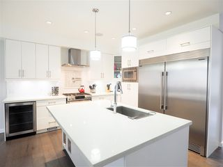 """Main Photo: 40332 ARISTOTLE Drive in Squamish: University Highlands House for sale in """"University Meadows"""" : MLS®# R2505211"""