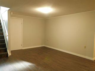 Photo 25: 133 Greengrove Avenue: Sherwood Park House for sale : MLS®# E4216840