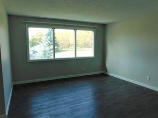Photo 8: 133 Greengrove Avenue: Sherwood Park House for sale : MLS®# E4216840