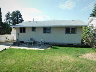 Photo 21: 133 Greengrove Avenue: Sherwood Park House for sale : MLS®# E4216840