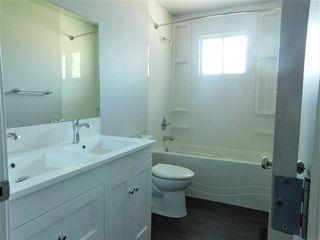 Photo 11: 133 Greengrove Avenue: Sherwood Park House for sale : MLS®# E4216840