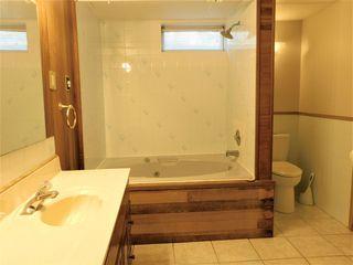 Photo 14: 133 Greengrove Avenue: Sherwood Park House for sale : MLS®# E4216840