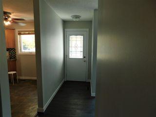 Photo 7: 133 Greengrove Avenue: Sherwood Park House for sale : MLS®# E4216840