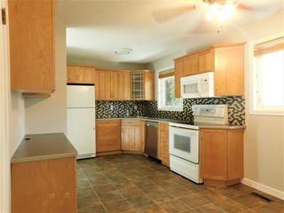 Photo 4: 133 Greengrove Avenue: Sherwood Park House for sale : MLS®# E4216840