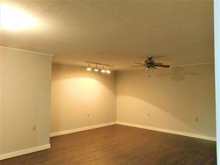 Photo 24: 133 Greengrove Avenue: Sherwood Park House for sale : MLS®# E4216840