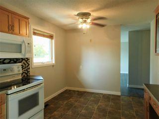 Photo 5: 133 Greengrove Avenue: Sherwood Park House for sale : MLS®# E4216840