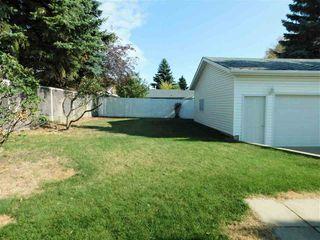 Photo 18: 133 Greengrove Avenue: Sherwood Park House for sale : MLS®# E4216840