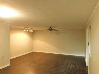 Photo 12: 133 Greengrove Avenue: Sherwood Park House for sale : MLS®# E4216840