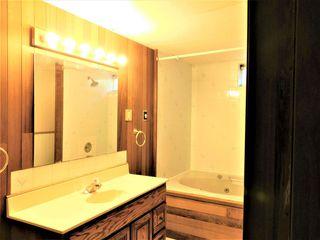 Photo 13: 133 Greengrove Avenue: Sherwood Park House for sale : MLS®# E4216840