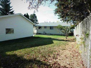 Photo 20: 133 Greengrove Avenue: Sherwood Park House for sale : MLS®# E4216840