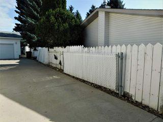 Photo 22: 133 Greengrove Avenue: Sherwood Park House for sale : MLS®# E4216840