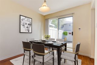 "Photo 9: 8 6350 48A Avenue in Delta: Holly Townhouse for sale in ""GARDEN ESTATES"" (Ladner)  : MLS®# R2508517"