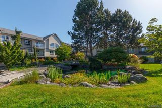 Photo 20: 303 2227 James White Blvd in : Si Sidney South-West Condo for sale (Sidney)  : MLS®# 858503