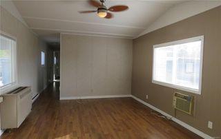Photo 12: 201 2885 BOYS Rd in : Du East Duncan Manufactured Home for sale (Duncan)  : MLS®# 858836