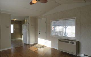 Photo 6: 201 2885 BOYS Rd in : Du East Duncan Manufactured Home for sale (Duncan)  : MLS®# 858836