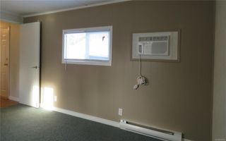 Photo 18: 201 2885 BOYS Rd in : Du East Duncan Manufactured Home for sale (Duncan)  : MLS®# 858836