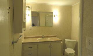 Photo 16: 201 2885 BOYS Rd in : Du East Duncan Manufactured Home for sale (Duncan)  : MLS®# 858836