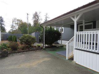 Photo 5: 201 2885 BOYS Rd in : Du East Duncan Manufactured Home for sale (Duncan)  : MLS®# 858836