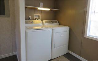 Photo 15: 201 2885 BOYS Rd in : Du East Duncan Manufactured Home for sale (Duncan)  : MLS®# 858836