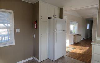 Photo 11: 201 2885 BOYS Rd in : Du East Duncan Manufactured Home for sale (Duncan)  : MLS®# 858836