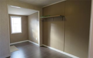 Photo 14: 201 2885 BOYS Rd in : Du East Duncan Manufactured Home for sale (Duncan)  : MLS®# 858836