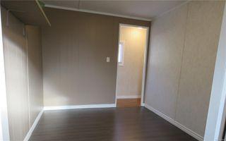 Photo 13: 201 2885 BOYS Rd in : Du East Duncan Manufactured Home for sale (Duncan)  : MLS®# 858836