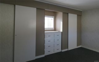Photo 17: 201 2885 BOYS Rd in : Du East Duncan Manufactured Home for sale (Duncan)  : MLS®# 858836