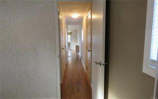 Photo 19: 201 2885 BOYS Rd in : Du East Duncan Manufactured Home for sale (Duncan)  : MLS®# 858836