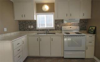 Photo 8: 201 2885 BOYS Rd in : Du East Duncan Manufactured Home for sale (Duncan)  : MLS®# 858836