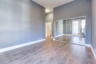 "Photo 13: 412 13931 FRASER Highway in Surrey: Whalley Condo for sale in ""Verve"" (North Surrey)  : MLS®# R2514747"