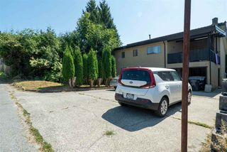 Photo 10: 701 ALDERSON Avenue in Coquitlam: Coquitlam West House for sale : MLS®# R2523510