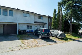 Photo 3: 701 ALDERSON Avenue in Coquitlam: Coquitlam West House for sale : MLS®# R2523510