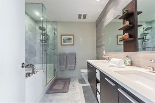 "Photo 24: 3602 2975 ATLANTIC Avenue in Coquitlam: North Coquitlam Condo for sale in ""GRAND CENTRAL 3"" : MLS®# R2525604"