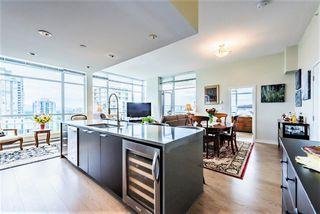 "Photo 19: 3602 2975 ATLANTIC Avenue in Coquitlam: North Coquitlam Condo for sale in ""GRAND CENTRAL 3"" : MLS®# R2525604"