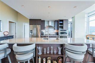 "Photo 17: 3602 2975 ATLANTIC Avenue in Coquitlam: North Coquitlam Condo for sale in ""GRAND CENTRAL 3"" : MLS®# R2525604"