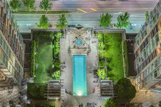 "Photo 29: 3602 2975 ATLANTIC Avenue in Coquitlam: North Coquitlam Condo for sale in ""GRAND CENTRAL 3"" : MLS®# R2525604"