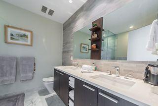 "Photo 23: 3602 2975 ATLANTIC Avenue in Coquitlam: North Coquitlam Condo for sale in ""GRAND CENTRAL 3"" : MLS®# R2525604"