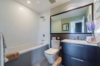 "Photo 26: 3602 2975 ATLANTIC Avenue in Coquitlam: North Coquitlam Condo for sale in ""GRAND CENTRAL 3"" : MLS®# R2525604"