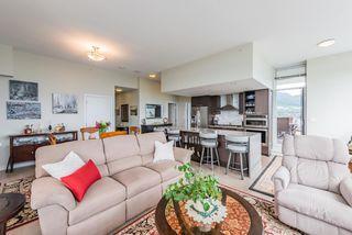 "Photo 13: 3602 2975 ATLANTIC Avenue in Coquitlam: North Coquitlam Condo for sale in ""GRAND CENTRAL 3"" : MLS®# R2525604"