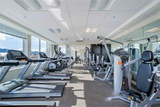"Photo 32: 3602 2975 ATLANTIC Avenue in Coquitlam: North Coquitlam Condo for sale in ""GRAND CENTRAL 3"" : MLS®# R2525604"