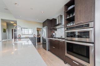 "Photo 15: 3602 2975 ATLANTIC Avenue in Coquitlam: North Coquitlam Condo for sale in ""GRAND CENTRAL 3"" : MLS®# R2525604"