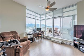 "Photo 25: 3602 2975 ATLANTIC Avenue in Coquitlam: North Coquitlam Condo for sale in ""GRAND CENTRAL 3"" : MLS®# R2525604"