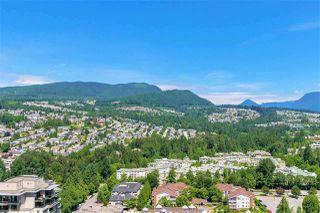 "Photo 4: 3602 2975 ATLANTIC Avenue in Coquitlam: North Coquitlam Condo for sale in ""GRAND CENTRAL 3"" : MLS®# R2525604"