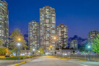 "Photo 40: 3602 2975 ATLANTIC Avenue in Coquitlam: North Coquitlam Condo for sale in ""GRAND CENTRAL 3"" : MLS®# R2525604"