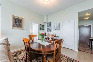 "Photo 12: 3602 2975 ATLANTIC Avenue in Coquitlam: North Coquitlam Condo for sale in ""GRAND CENTRAL 3"" : MLS®# R2525604"