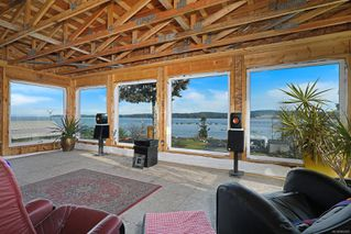 Photo 36: 195 Muschamp Rd in : CV Union Bay/Fanny Bay House for sale (Comox Valley)  : MLS®# 862420