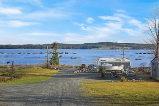 Photo 3: 195 Muschamp Rd in : CV Union Bay/Fanny Bay House for sale (Comox Valley)  : MLS®# 862420